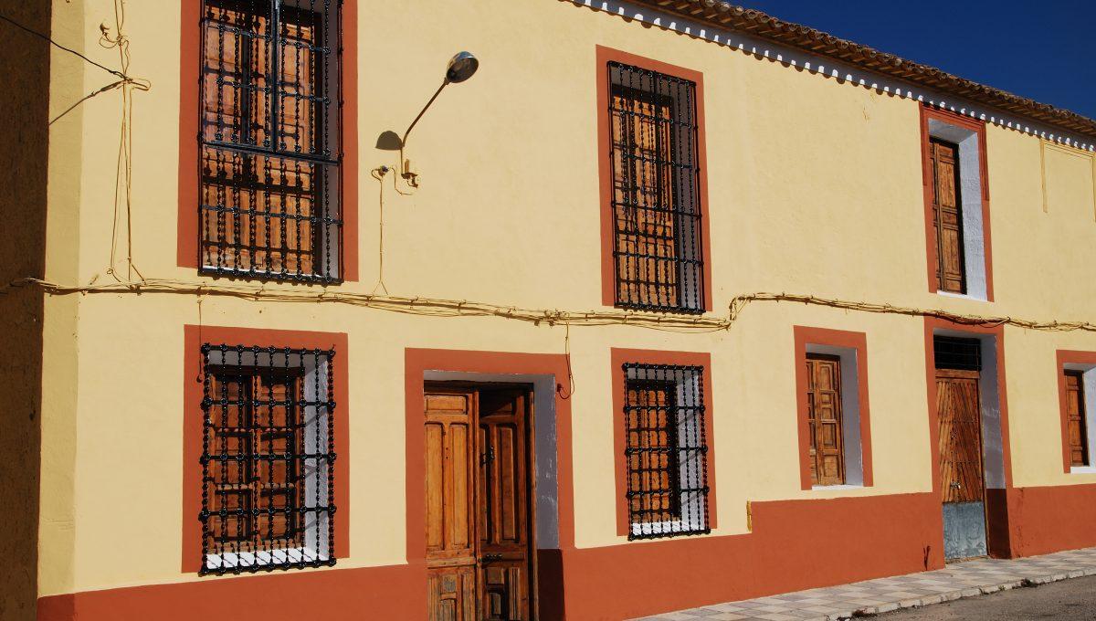 1-fachada