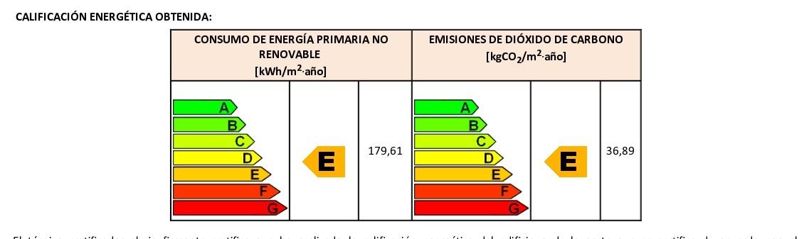 CEE_Rosario_Bajo_7_page-0001